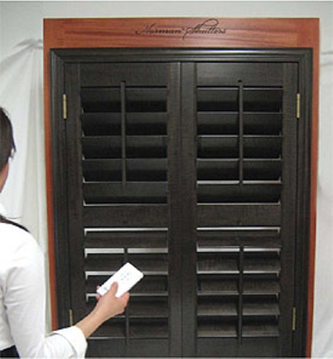 Gator Blinds and Shutters - Orlando - Plantation Shutters
